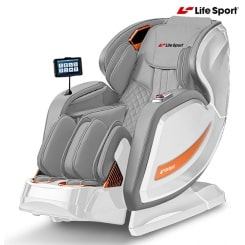 Ghế massage Lifesport LS-799