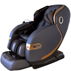 Ghế Massage Lifesport LS-9900
