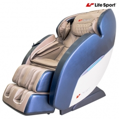 Ghế Massage LifeSport LS-2200