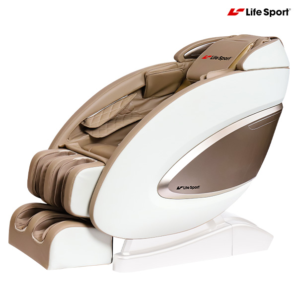 Ghế Massage LifeSport LS-299