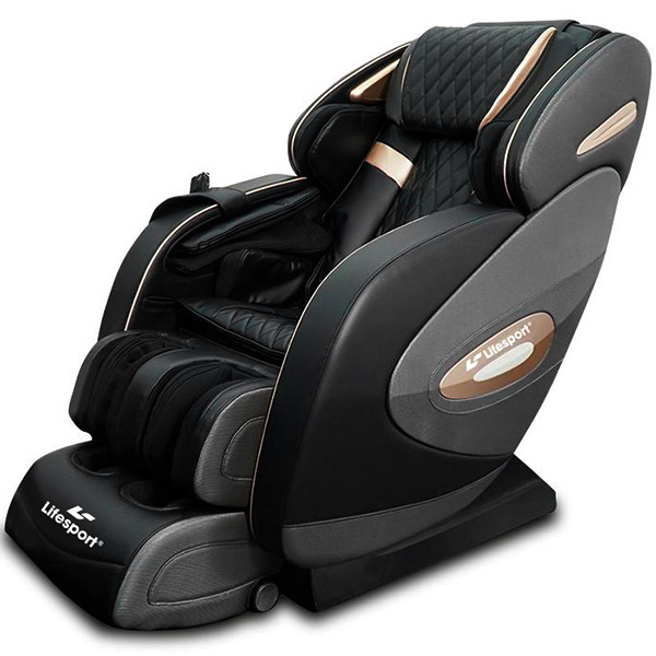 Ghế Massage LifeSport LS-7908