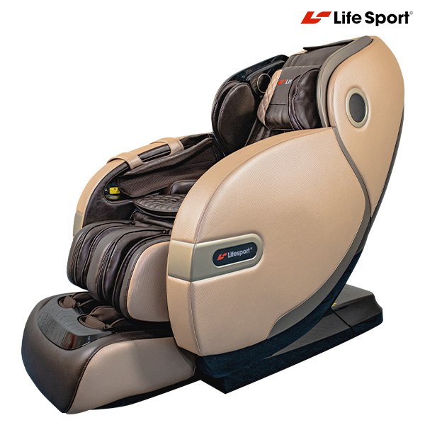 Ghế Massage LifeSport LS-899