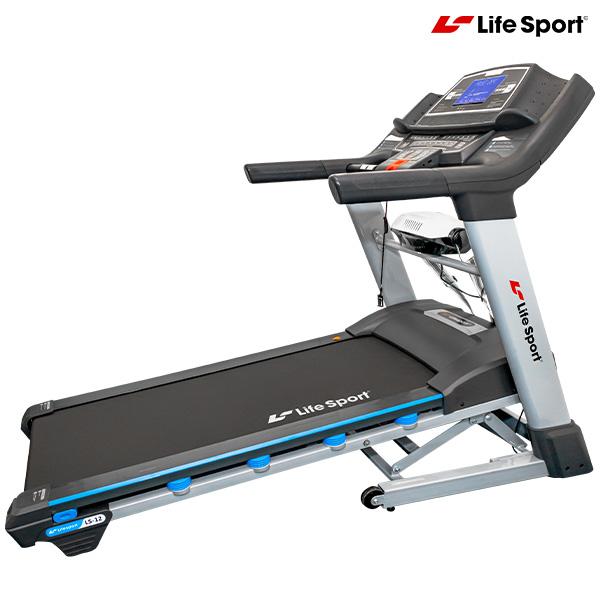 Máy chạy bộ Lifesport LS-12